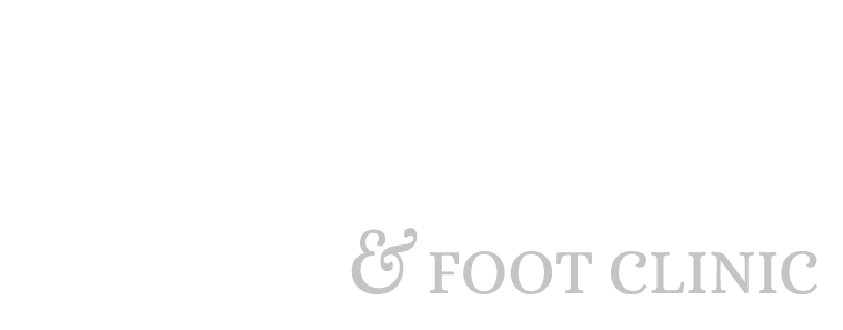 Maryborough Podiatry & Foot Clinic
